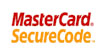 Masterpass securecode logo